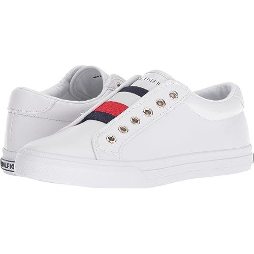d51b8789d60a Cute Women s Sneakers  Amazon.com