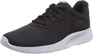 Best nike shock absorbing running shoes Reviews