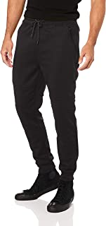 Southpole Men's Tech Fleece Basic Jogger Pants-Reg and...