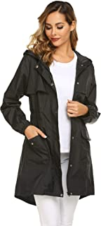 Best rei womens raincoat Reviews