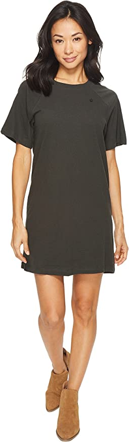 Volcom - Boyfriend Me Dress