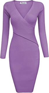Best glam dresses usa Reviews