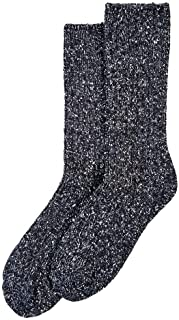 Best tweed boot socks Reviews