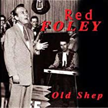 Best red foley old shep Reviews