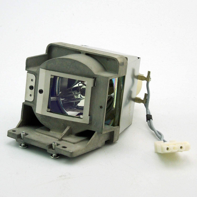 CTLAMP Low price Compatible 5J.J6L05.001 Replacement 5J.J6L Projector Store Lamp