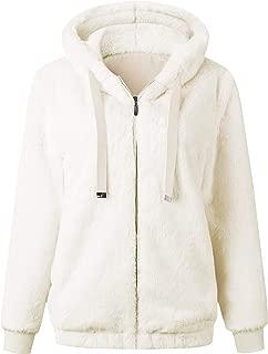 Best ivory fur jacket Reviews