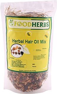 Ayverdic Herbs