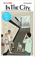 IN THE CITY Vol.1 / SUMMER RAIN