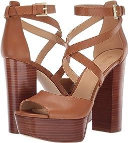 01a053dc8e57 Women s MICHAEL Michael Kors Sandals