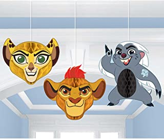 Best the lion guard com Reviews