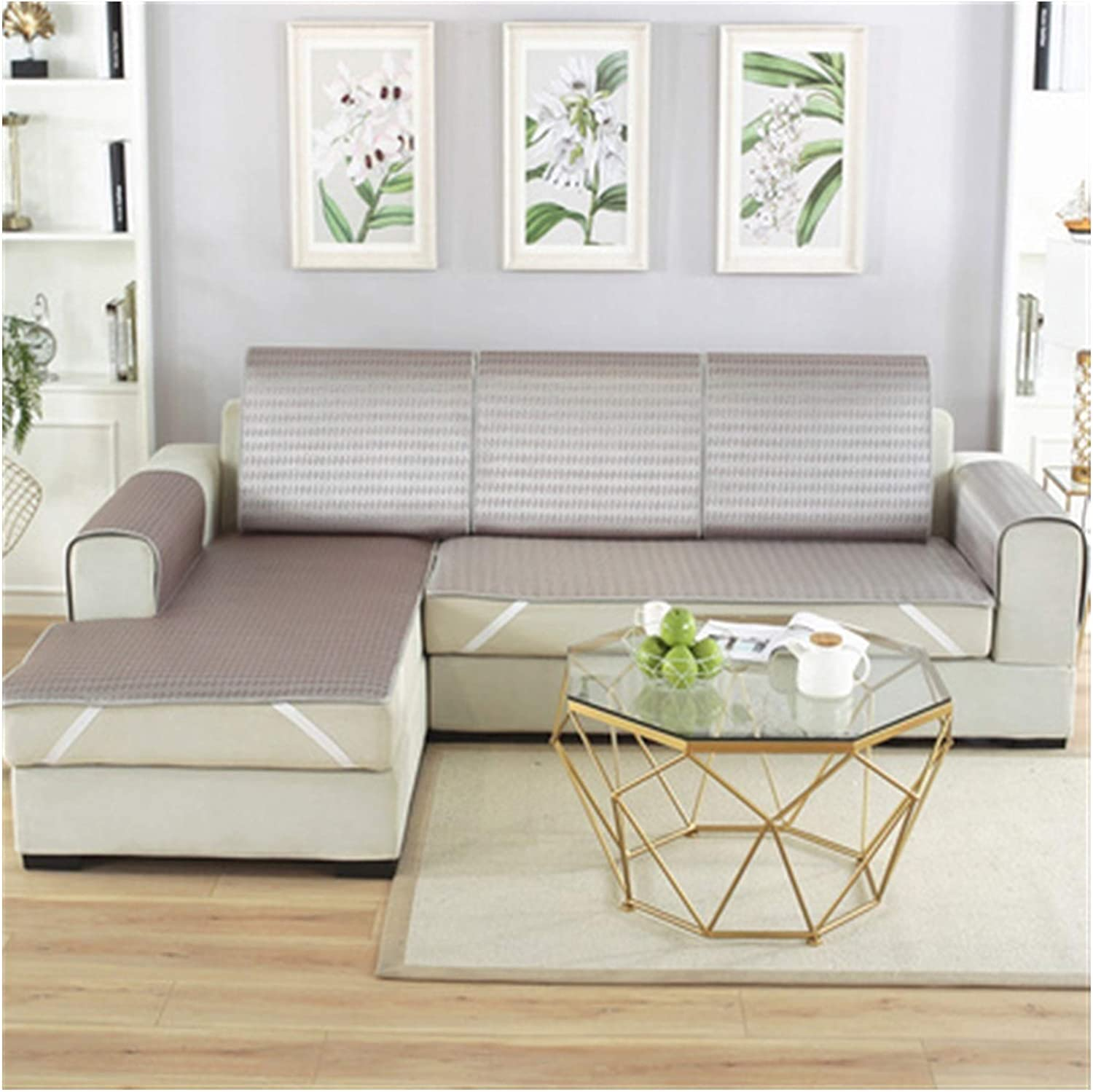 Summer Sofa Manufacturer direct delivery Slipcover Smooth Durable Easy to Mat Us Popular products Rattan Store
