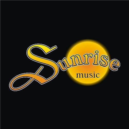 Sunrise Sampler by Various artists on Amazon Music - Amazon com