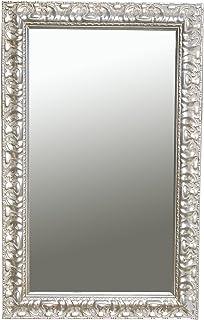 Badezimmerspiegel Dreiteilig.Suchergebnis Auf Amazon De Fur Spiegel Dreiteilig Kuche Haushalt Wohnen