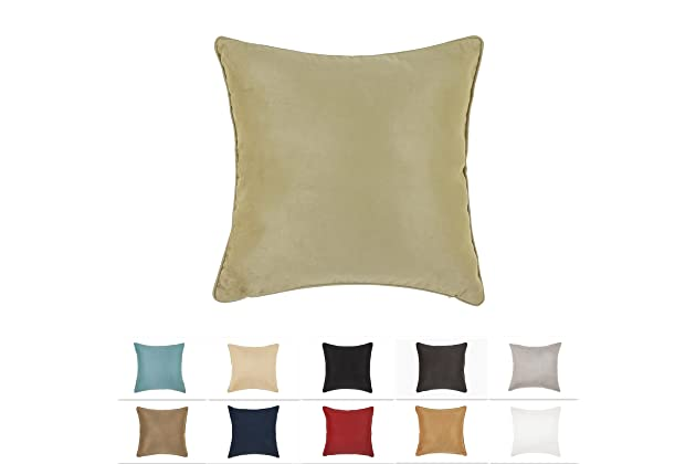 Awesome Best Sage Throw Pillows For Couch Amazon Com Pabps2019 Chair Design Images Pabps2019Com