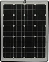 Best ganz eco energy solar panels Reviews