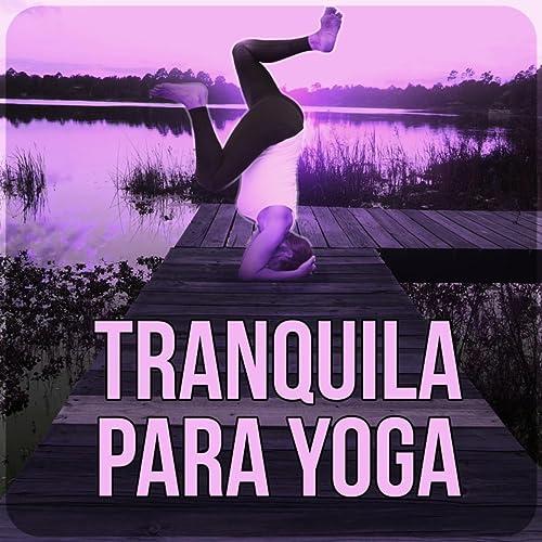 La Espiritualidad by Mundo de La Música de Yoga on Amazon ...