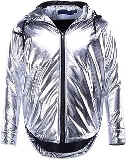 hip hop bomber jacket