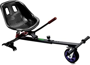 Amazon.es: rueda delantera silla patinete electrico