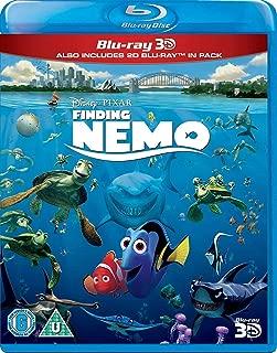 finding nemo streaming