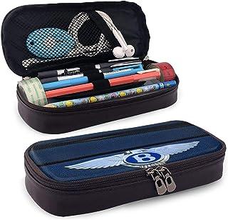 Suchergebnis Auf Für Bentley Koffer Rucksäcke Taschen