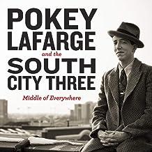 Middle of Everywhere (Vinyl)