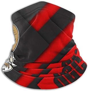 Laz-Io Magic Headwear Bandeau cache-cou bandana cagoule