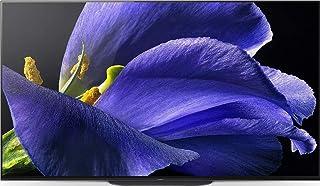 تلفزيون سوني برايفيا 65 انش ذكي 4 كيه الترا اتش دي او ليد - KD-65A9G