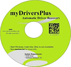 toshiba satellite software driver