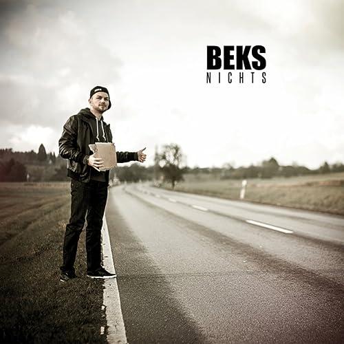Nichts By Beks On Amazon Music Amazon Com