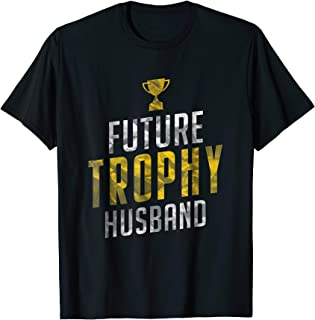 Best wifey to be t shirt Reviews