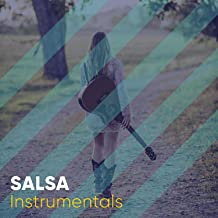 Salsa Instrumentals