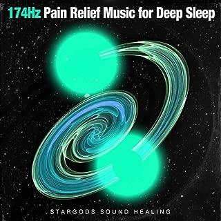 Best musica para calmar el dolor Reviews