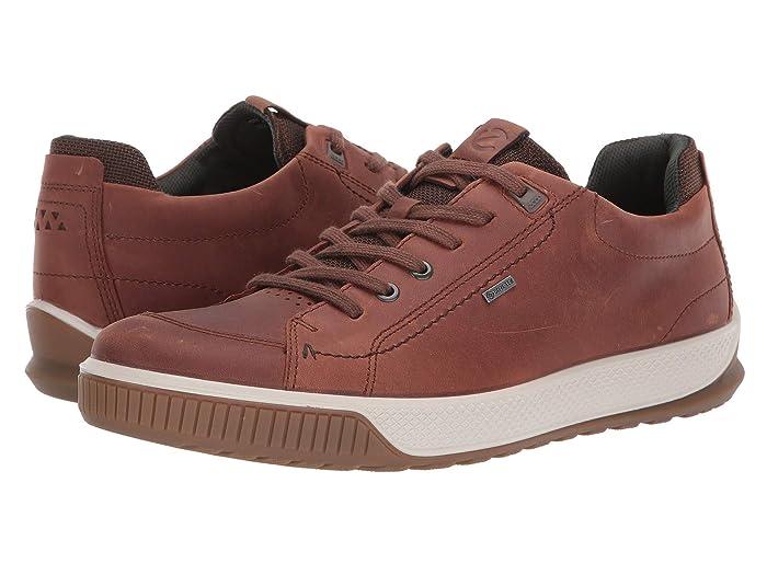 ecco shoes men casual