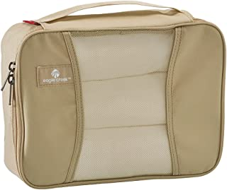 Eagle Creek Hardside Luggage Set, 2 Piece, Tan, 18 Centimeters 104EC0411960551004