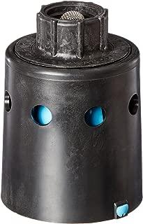 hudson float valve parts