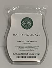 Best scentsy happy holidays Reviews