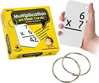Best multiplication table games for 3rd grade Reviews