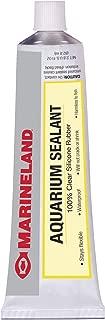 MarineLand Silicone Squeeze Tube