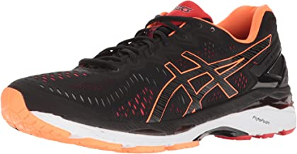 Best asics kayano 23 orange Reviews