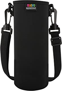 Best insulated water bottle holder bag Reviews
