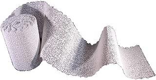 plaster of paris bandages for sale