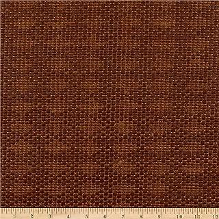Robert Allen Soft Rush Woven Saddle Fabric