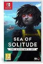 Sea of Solitude: The Director's Cut (Nintendo Switch)