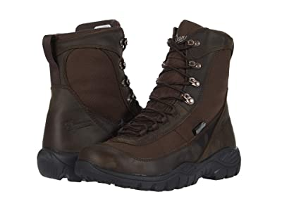 Danner 8 Element (Brown) Men