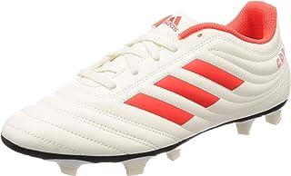 Adidas Men's Copa 19.4 Fg Football Shoes