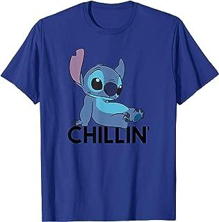 Best blue stitch and pink stitch Reviews