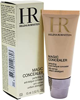 Helena Rubinstein Magic Concealer #03-Dark 15 ml