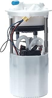 Pompa Carburante Valeo 247035