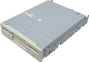 Y-E DATA 内蔵型 3.5インチ 2.0/1.6/1.0 MB 3 MODE TYPE FDD フロッピーディスクドライブ YD-702D-6639D