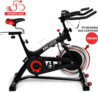Best power spin exercise wheel Reviews